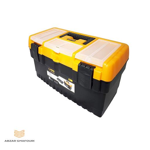 جعبه ابزار 16
