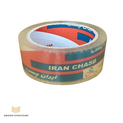 Iran wide adhesive adhesive