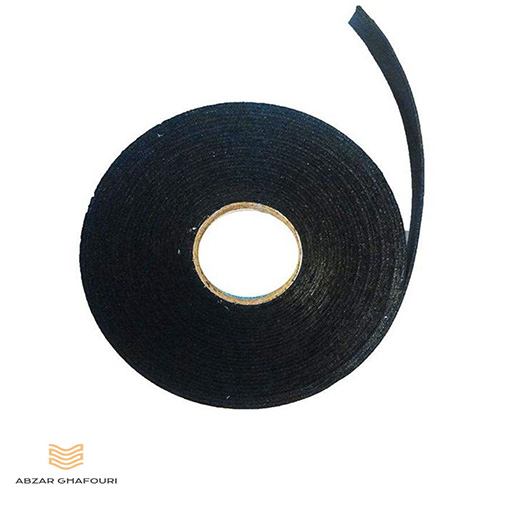 1 cm double sided adhesive