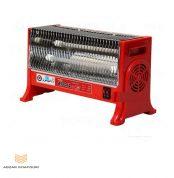 Alborz electric heater