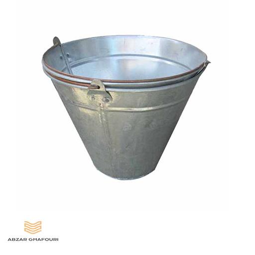 Building bucket 1