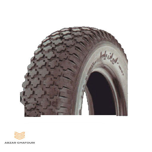 Cross-section tires