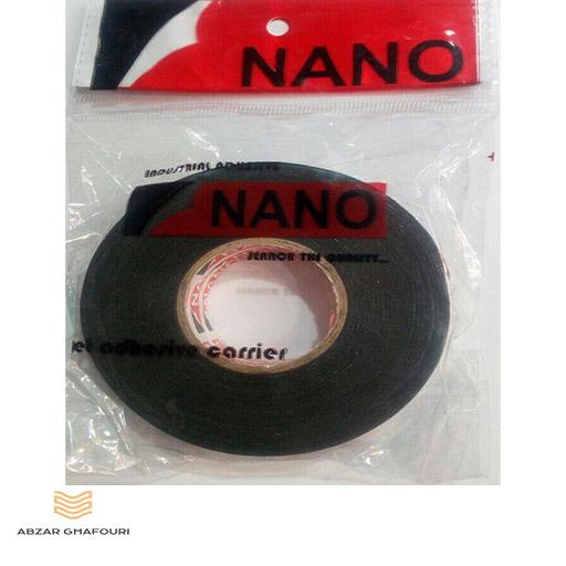 Double sided adhesive 3 cm nano