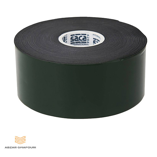 Double sided adhesive 5 cm