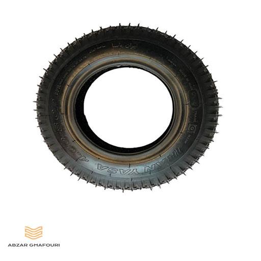 Ferghoon tires