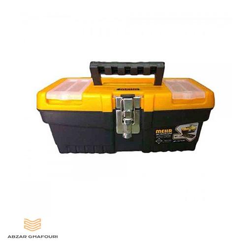 Mehr MT-13 ToolBox