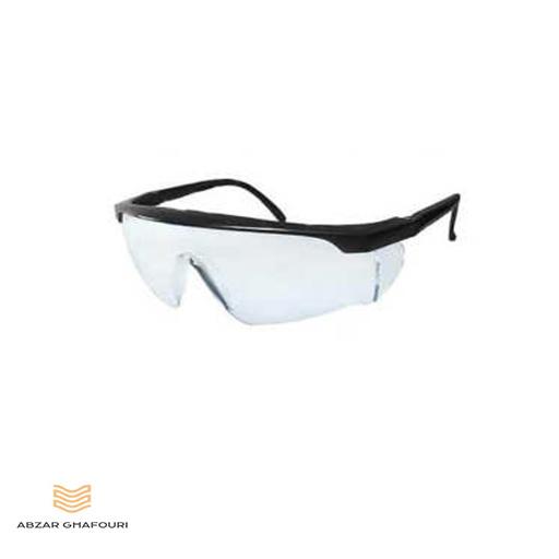 Milling glasses