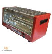 Pouyan electric heater