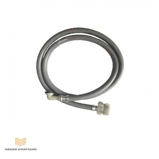 Washing inlet hose 1.5