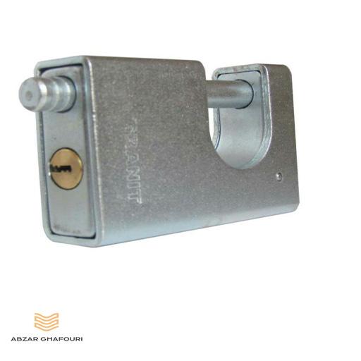 granit book lock 3