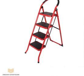 4step ladder