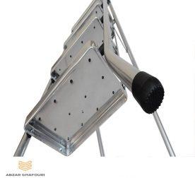 5step ladder3