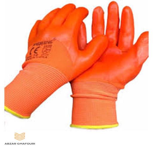 Jelly gloves