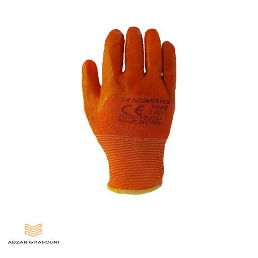 Tang Wang Jelly Gloves
