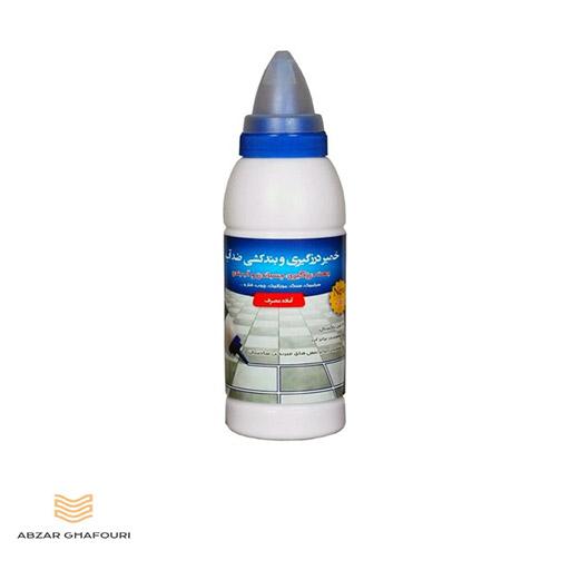 3-function sealing paste