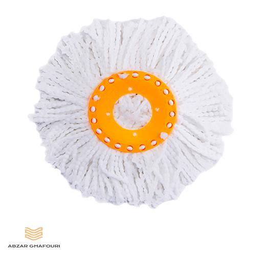 Mahsan cotton tow