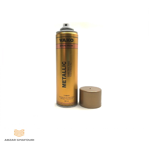 Waco Golden Spray 2